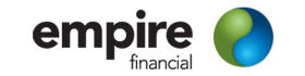 #empirefs – Empire Financial Services